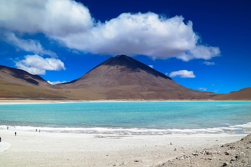 Photos from #Bolivia #Travel - Image 124