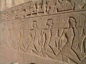 صور نادرة من #تاريخ #مصر #Egypt ال#قديم #الفراعنة - صورة 122