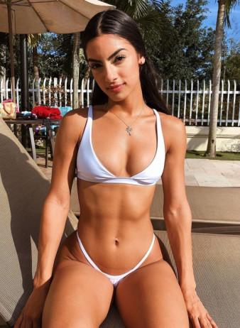 Extra small #Hot #Bikini #Sexy #Girls - Image 49