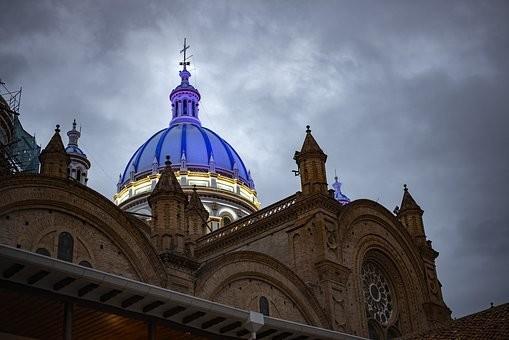 Photos from #Ecuador #Travel - Image 37
