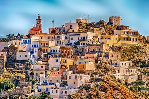 Photos from #Greece #Travel - Image 16