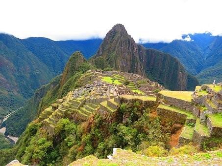 Photos from #Peru #Travel - Image 21