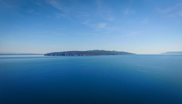 Photos from #Croatia #travel - image 165