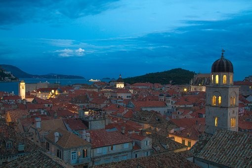Photos from #Croatia #travel - image 96