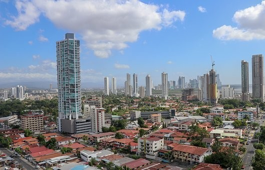 Photos from #Panama #travel - image 40