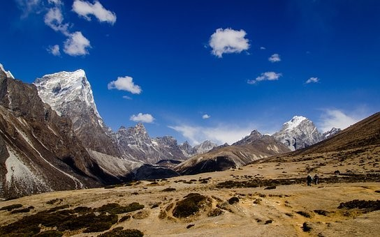 Photos from #Nepal #Travel - Image 78