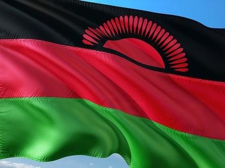 Photos from #Malawi #Travel - Image 22