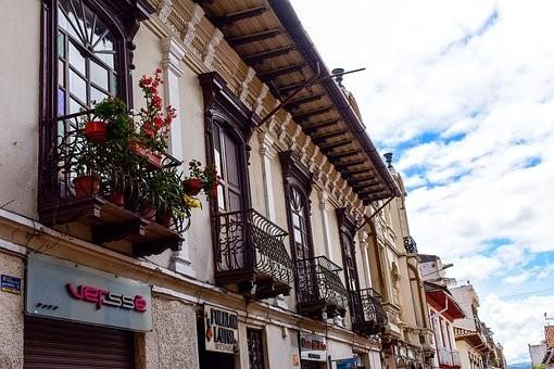 Photos from #Ecuador #Travel - Image 28