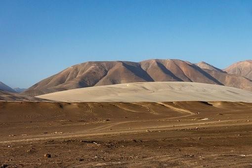 Photos from #Peru #Travel - Image 89