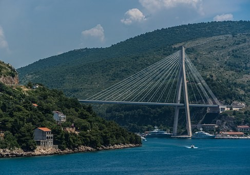 Photos from #Croatia #travel - image 25