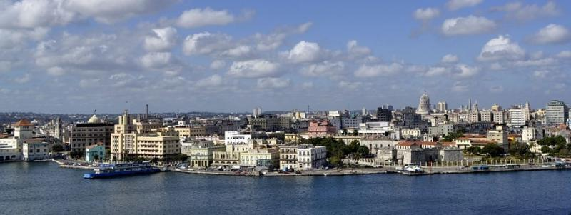 Photos from #Cuba #Travel - Image 73