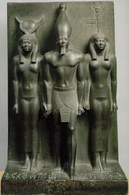 صور نادرة من #تاريخ #مصر #Egypt ال#قديم #الفراعنة - صورة 45