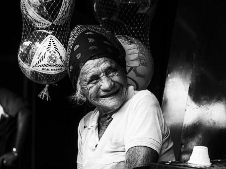 Photos from #Venezuela #Travel - Image 2