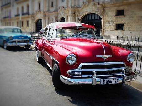 Photos from #Cuba #Travel - Image 19