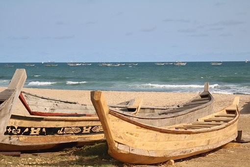 Photos from #Ghana #Travel - Image 21