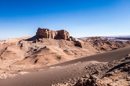 Photos from #Bolivia #Travel - Image 105