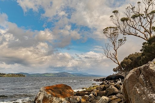 Photos from #Australia #Travel - Image 41