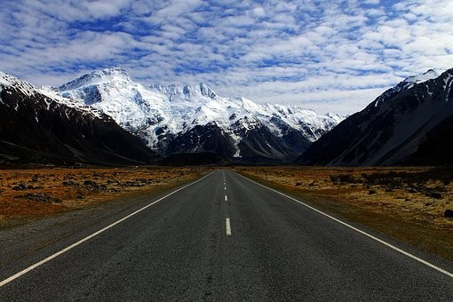Photos from #New_Zealand #Travel - Image 107