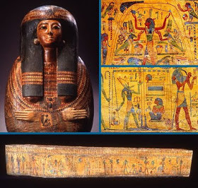 صور نادرة من #تاريخ #مصر #Egypt ال#قديم #الفراعنة - صورة 66