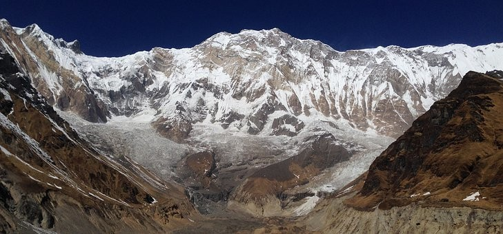Photos from #Nepal #Travel - Image 47