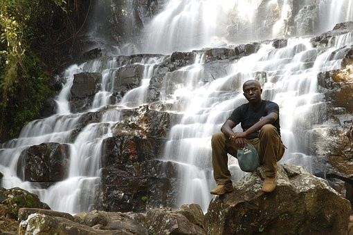 Photos from #Burundi #Travel - Image 20