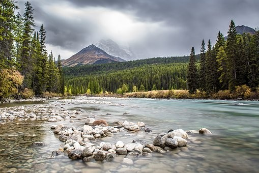 Photos from #Canada #Travel - Image 94