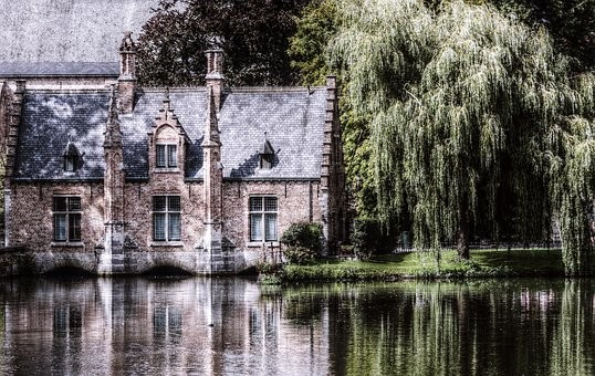 Photos from #Belgium #Travel - Image 107