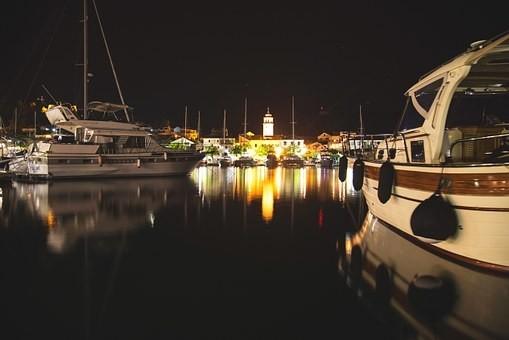 Photos from #Croatia #travel - image 147