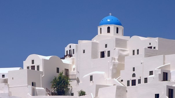 Photos from #Greece #Travel - Image 181