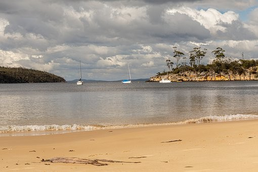 Photos from #Australia #Travel - Image 161