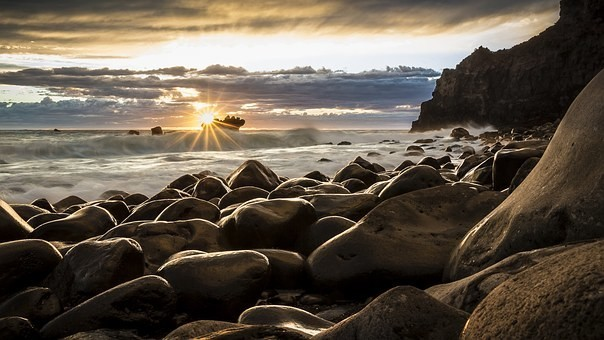 Photos from #New_Zealand #Travel - Image 54
