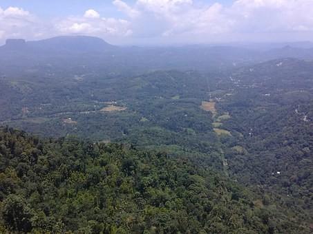 Photos from #SriLanka #Travel - Image 99