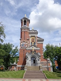Photos from #Belarus #Travel - Image 35