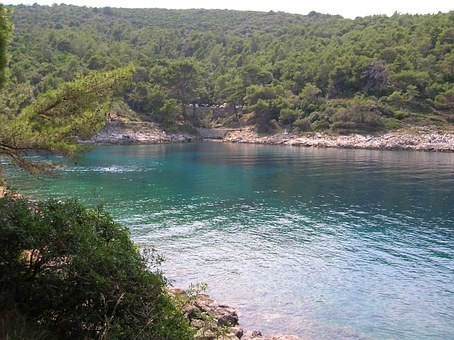 Photos from #Croatia #travel - image 65