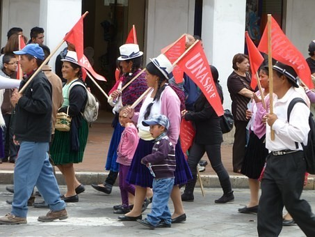 Photos from #Ecuador #Travel - Image 21