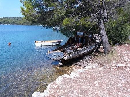 Photos from #Croatia #travel - image 5
