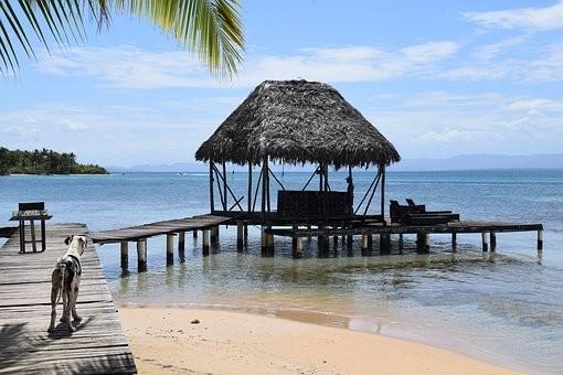 Photos from #Panama #travel - image 60
