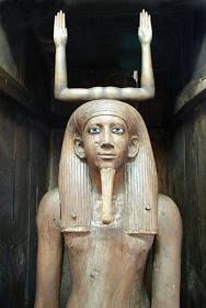 صور نادرة من #تاريخ #مصر #Egypt ال#قديم #الفراعنة - صورة 115