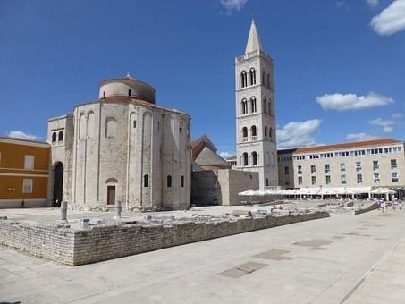 Photos from #Croatia #travel - image 20