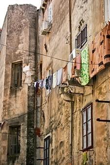 Photos from #Croatia #travel - image 162