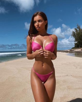 Extra small #Hot #Bikini #Sexy #Girls - Image 21