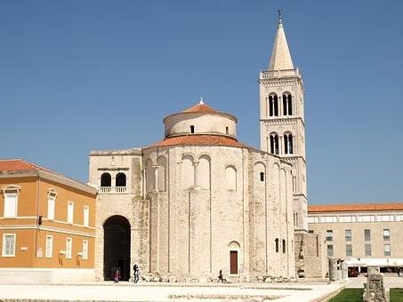 Photos from #Croatia #travel - image 144