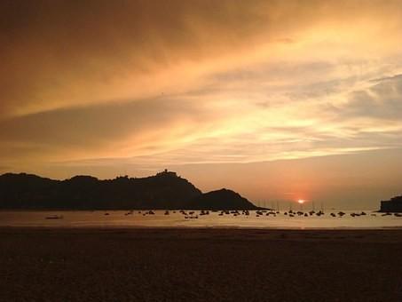 Photos from #SriLanka #Travel - Image 81