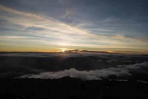 Photos from #Guatemala #Travel - Image 10