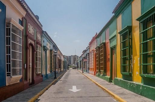 Photos from #Venezuela #Travel - Image 43
