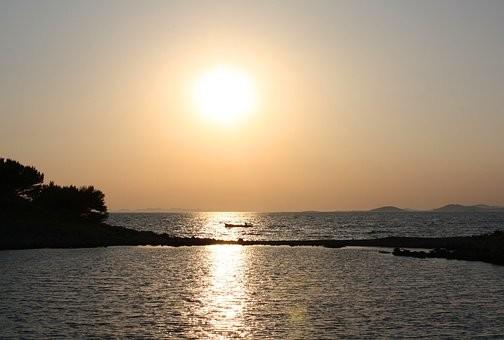 Photos from #Croatia #travel - image 22