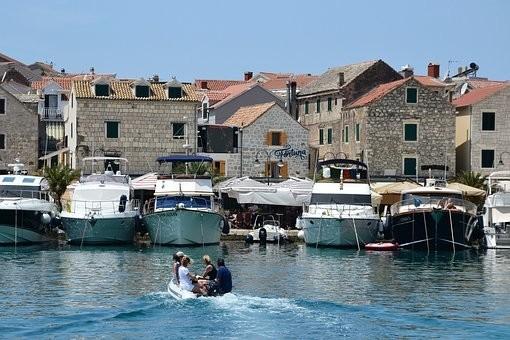Photos from #Croatia #travel - image 152
