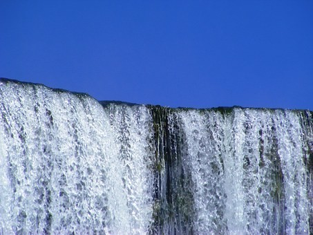 Photos from #Zambia #Travel - Image 50