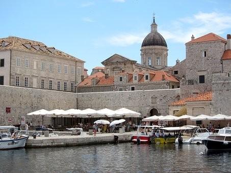 Photos from #Croatia #travel - image 33