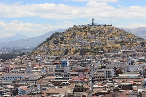Photos from #Ecuador #Travel - Image 69
